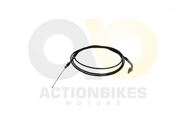 Actionbikes Tension-500-Gaszug 35383331302D35303430 02 WZ 1620x1080
