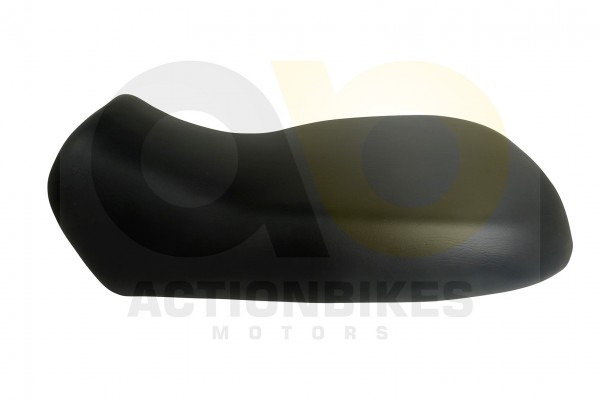 Actionbikes Feishen-Hunter-600cc--FA-N550-Sitzbank 362E312E35302E30303130 01 WZ 1620x1080
