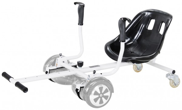 Actionbikes Driftkart Weiss 5052303031383635332D3034 startbild OL 1620x1080