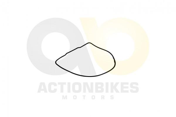 Actionbikes Motor-139QMB-Dichtung-Ventildeckel 313339514D422D313630303031 02 WZ 1620x1080