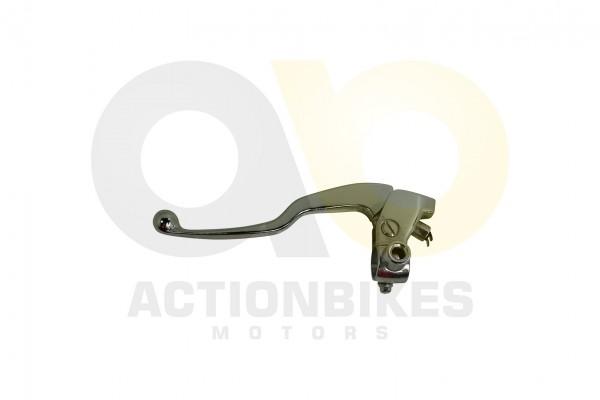 Actionbikes Baotian-BT49QT-11D-Bremshebel-links-chrome 3533303130312D5441392D30303030 01 WZ 1620x108