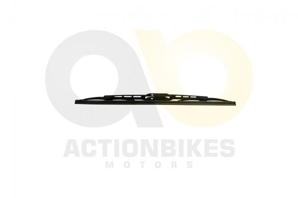 Actionbikes XYPower-XY500UTV-Scheibenwischerblatt 33383932302D35303030 01 WZ 1620x1080