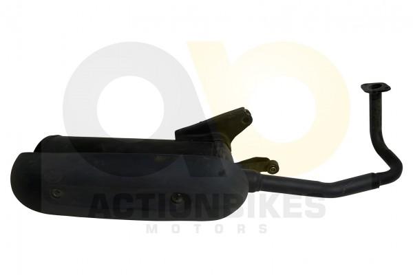 Actionbikes Znen-ZN50QT-Legend-Auspuff 31383330412D414C41332D45313030 01 WZ 1620x1080