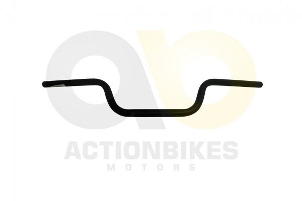 Actionbikes Shineray-XY250SRM-Lenker 34373131312D3531362D30303030 01 WZ 1620x1080