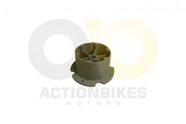 Actionbikes Elektroauto-MB-Oldtimer-JE128--Radnabe 4A4A2D4D424F2D30303033 01 WZ 1620x1080