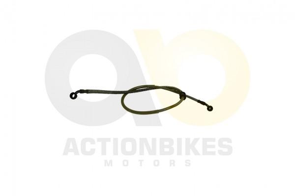 Actionbikes Dongfang-DF500GK-Bremsleitung-Bremssattel-hinten-rechts-Verteiler-hinten 3034303731352D3