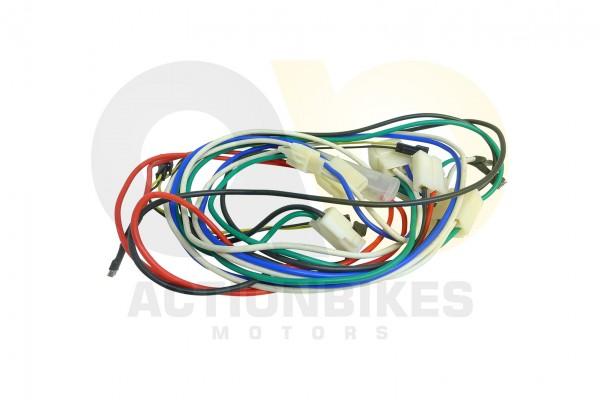 Actionbikes Elektroauto-Sportwagen-KL-106-Kabelbaum 4B4C2D53502D31303437 01 WZ 1620x1080