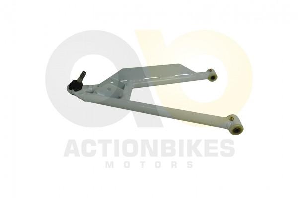 Actionbikes Shineray-XY250SRM-Querlenker-rechts-unten-wei 35313632302D3531362D30303032 01 WZ 1620x10