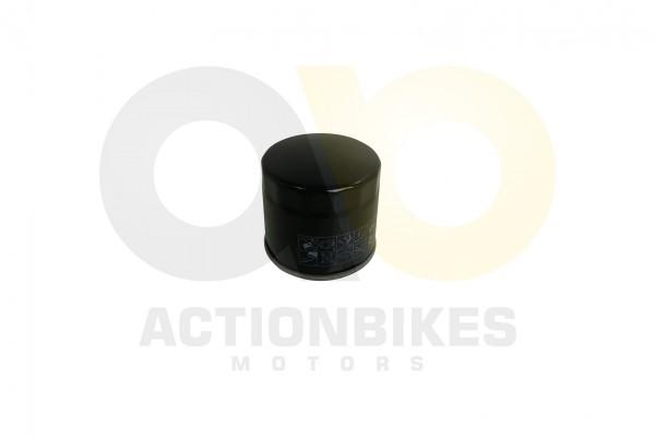 Actionbikes 1PE40QMB-Motor-Zndspule-mit-Stecker-50cc-D 313033303531302D4D5431302D303030 01 WZ 1620x1