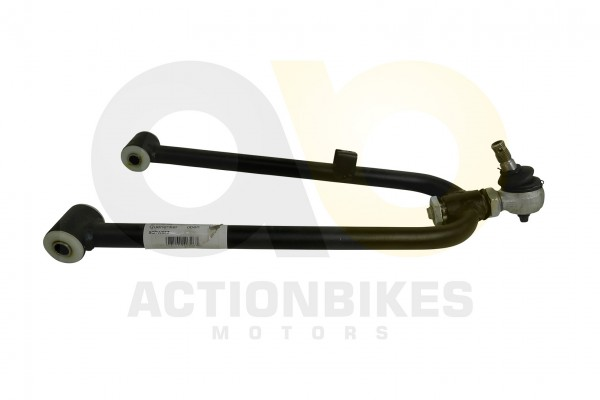 Actionbikes Shineray-XY150STE-Querlenker-oben-links-schwarz 37363137303035372D35 01 WZ 1620x1080