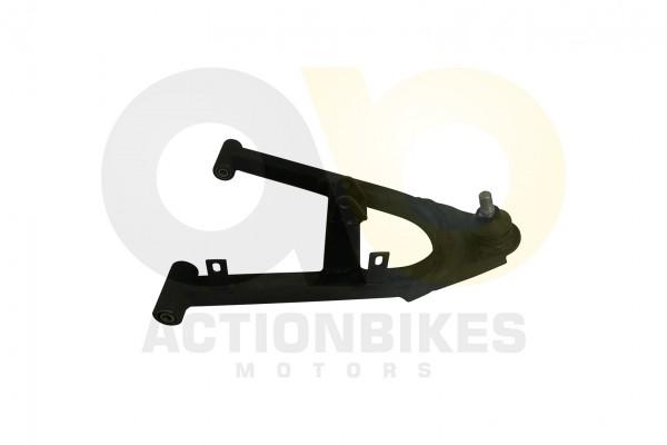 Actionbikes Kingwell-KWS14-Q300SZH-Querlenker-unten-links 4B575331342D30353330 01 WZ 1620x1080