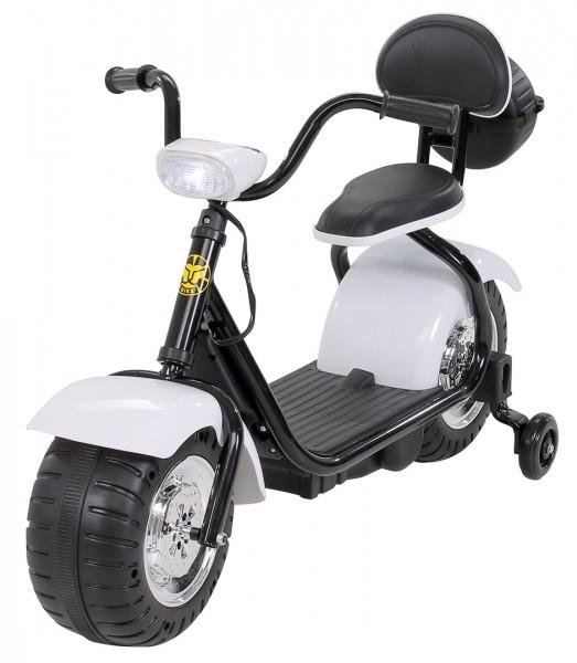 Actionbikes Harley-Scooter-BT306 Weiss 5052303031393932352D3032 Startbild OL 1620x1080_98194