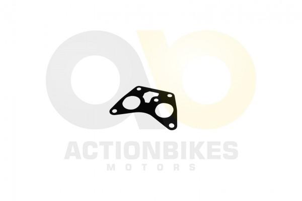 Actionbikes LJ276M-650-cc-Dichtung-Vergaseransaugrohr 323730512D3036303036 01 WZ 1620x1080