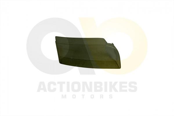 Actionbikes Elektroauto-Audi-Style-A011-8-Rcklichtglas-links 5348432D41532D31303037 01 WZ 1620x1080