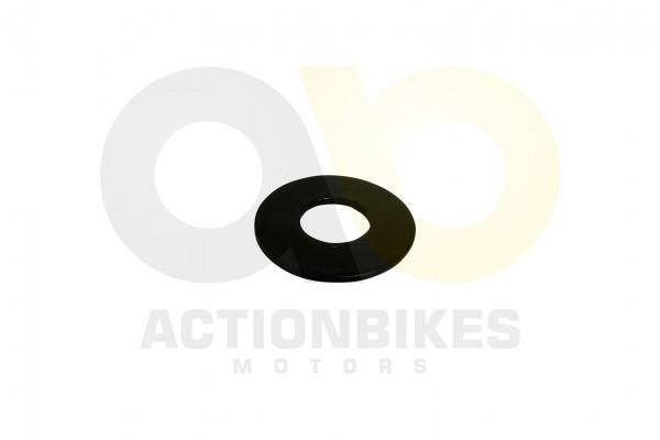 Actionbikes Shineray-XY150STESRM-Unterlegscheibe-fr-Achskronenmutter-21x48x3 3534333130303632 01 WZ