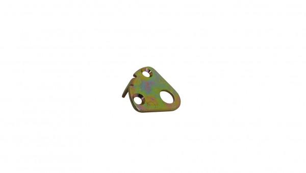 Actionbikes Bashan-300S-18-freistehende-Kupplungsscheibe 3130363131372D303031 01 OL 1620x1080