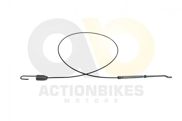 Actionbikes Schneefrse-Zug-fr-Kupplung-Frantrieb-100cm 4A482D53462D34 01 WZ 1620x1080