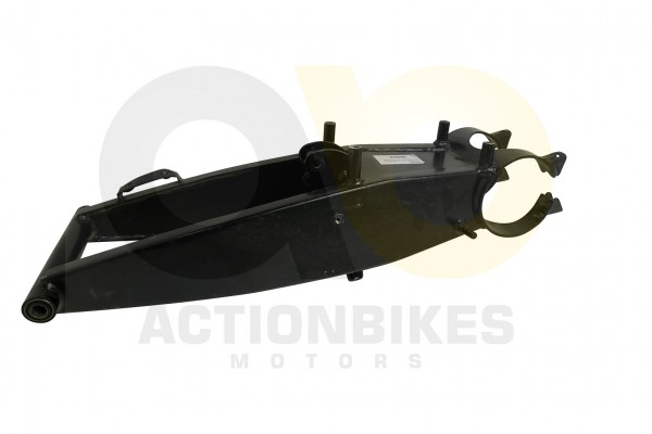Actionbikes Shineray-XY350ST-2EXY250ST-3E-Schwinge 3431303430343232 01 WZ 1620x1080