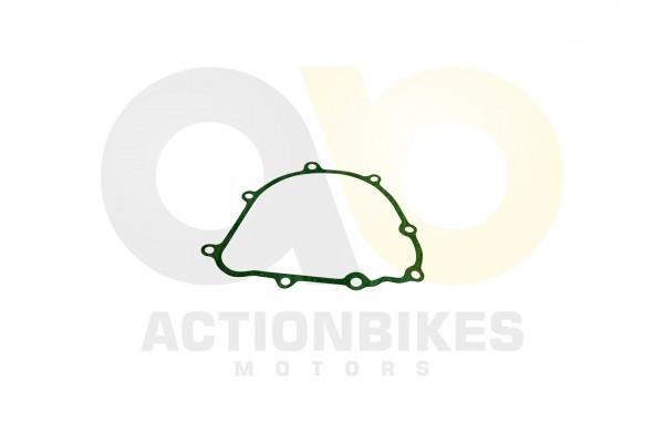 Actionbikes Egl-Mad-Max-300-Dichtung-Lichtmaschinegehuse 4D31302D3131343030342D3030 01 WZ 1620x1080