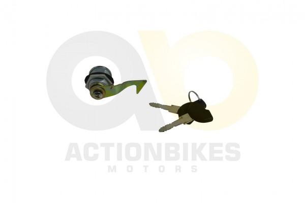 Actionbikes Znen-Scooter-Top-Case-Schlo-mit-Schlssel-Retro-HF8 5A4E353051542D482D31352D31 01 WZ 1620