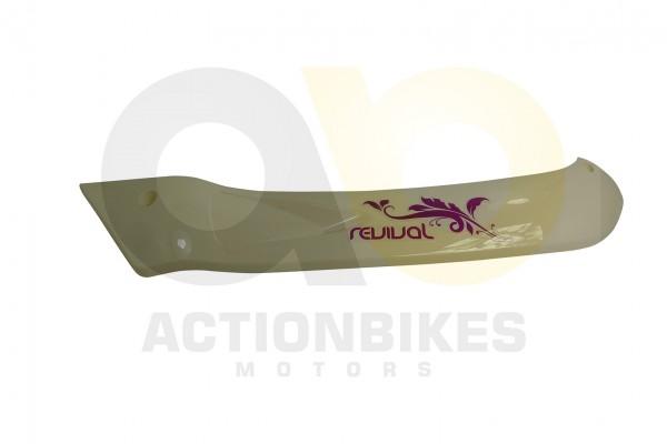Actionbikes Znen-ZN50QT-Revival-Verkleidung-Seite-unten-rechts-wei 36343330352D414C41312D39303030 01