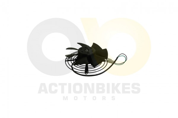 Actionbikes Luck-Buggy-LK260-Lfter 31393033322D42444A312D30303130 01 WZ 1620x1080