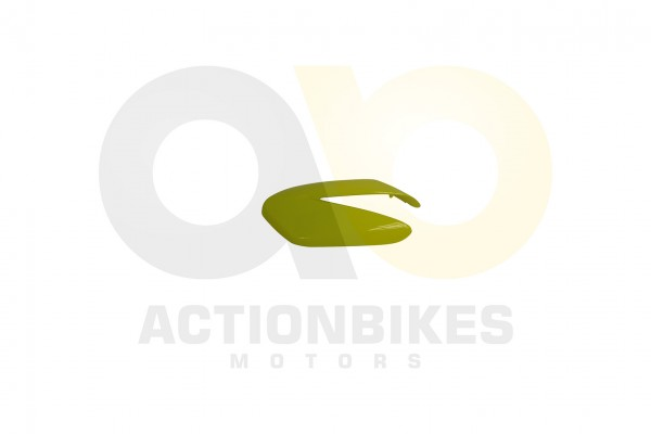Actionbikes Shineray-XY200ST-6A-Spiegelcover-rechts-gelb--XY200ST-9 35333233303132352D332D34 01 WZ 1