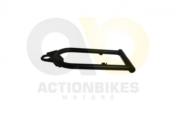 Actionbikes Tension-500-Querlenker-vorne-oben 35323330302D35303430 01 WZ 1620x1080