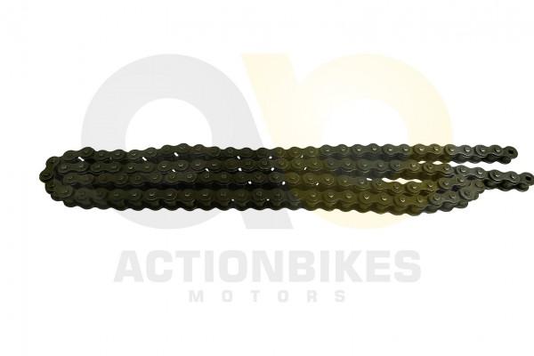 Actionbikes Shineray-XY300STE-Kette-530x108 32393730302D3232332D30303030 01 WZ 1620x1080