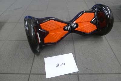 GE944 Schwarz