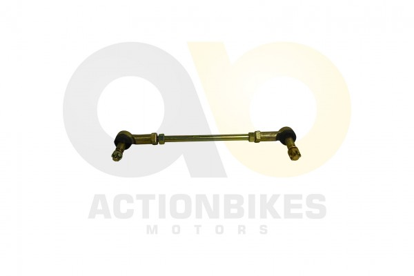 Actionbikes Shineray-XY200ST-6A-Spurstange-NEUE-Version 34363134303034352D32 01 WZ 1620x1080