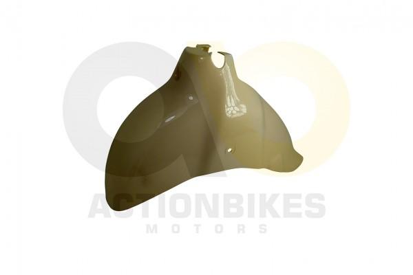 Actionbikes Znen-Retro-Elektro-Schutzblech-vorne-creme 36313130302D444757322D393030302D35 01 WZ 1620