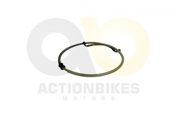 Actionbikes Dongfang-DF600GK-Bremsleitung--Verteiler-hinten---Bremssattel-hinten-rechts 303430373135