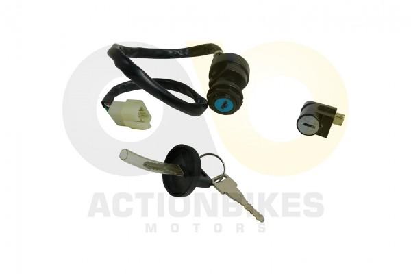 Actionbikes Zndschlo---Shineray-XY250SRM--XY250ST-9C 5ADC532D303131 01 WZ 1620x1080