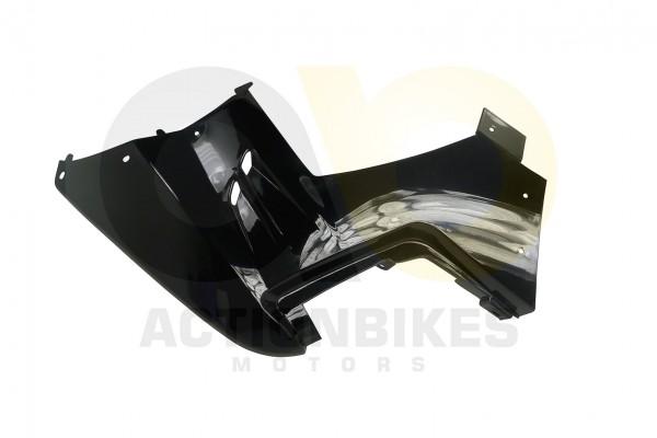 Actionbikes Jinling-Hunter-250-JLA-24E-Verkleidung-Seite-rechts-schwarz 4A4C412D3234452D3235302D432D
