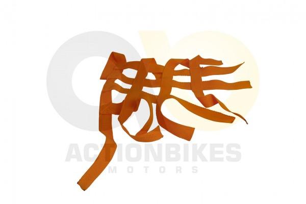 Actionbikes Shineray-XY250STXE-Nervbarnetz-orange 34313633302D3336382D303030302D3130 01 WZ 1620x1080