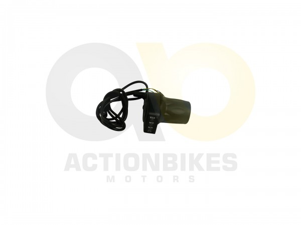 Actionbikes T-Max-eFlux--T-Max-eFlux-Street-40-Gasgriff-ohne-Ladeanzeige-Huabao 452D464C55582D3239 0