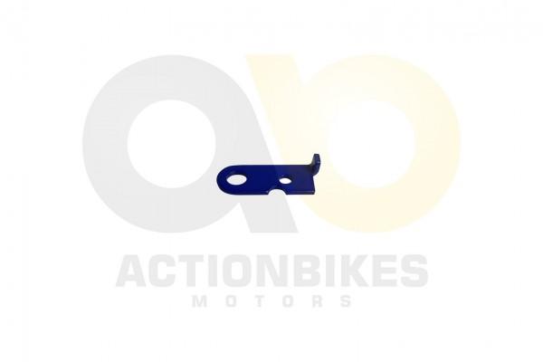 Actionbikes Shineray-XY250SRM-Tachogeberhalter-blau 33373131302D3531362D30303033 01 WZ 1620x1080