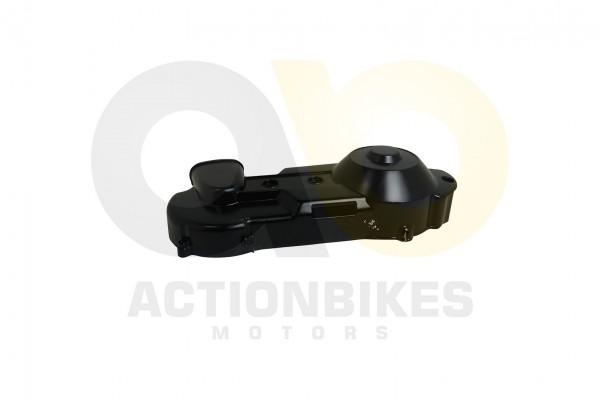 Actionbikes Motor-250cc-CF172MM-Variomatikgehuse 31313334312D534343302D30303030 01 WZ 1620x1080