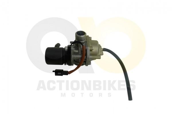 Actionbikes Motor-1PE40QMB-Vergaser 31363130302D4D5431302D30303030 01 WZ 1620x1080