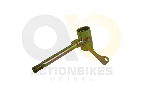 Actionbikes Miniquad-Mini-S8-49ccElektro-Achsschenkel-vorne-links 48422D4D4154562D31303134 01 WZ 162
