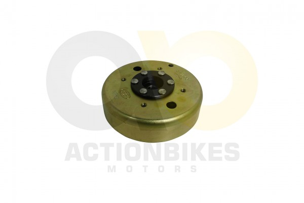 Actionbikes Znen-ZN50QT-HHS-Lichtmaschinenglocke 33333130302D4447572D393030302D32 01 WZ 1620x1080