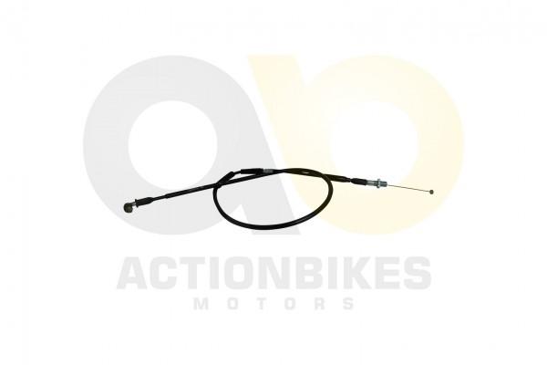 Actionbikes Jetpower-DL702-Gaszug-zweite-Serie 463231303036302D3031 01 WZ 1620x1080