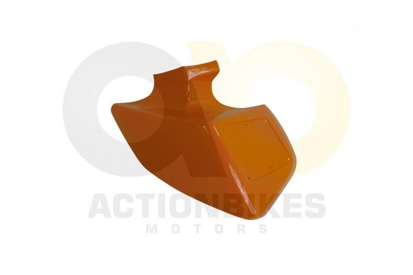 Actionbikes Shineray-XY250STXE-ab-0511-Kotflgel-vorne-links-orange-XY200ST-9 35333031323133372D34 01