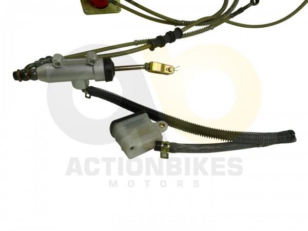 Actionbikes Shineray-XY350ST-E-Hauptbremszylinder 35353032303137362D31 01 WZ 1620x1080