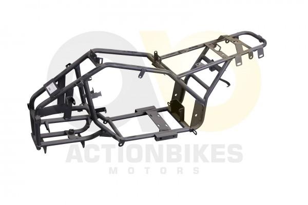 Actionbikes Mini-Quad-110-cc-Rahmen-S-10 33353530313032 01 WZ 1620x1080