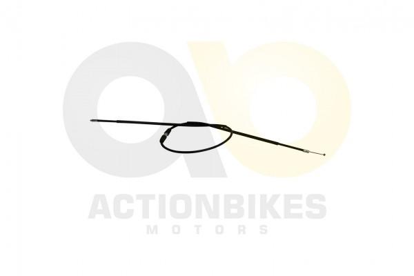 Actionbikes Xingyue-ATV-400cc-Chokezug 333538313233313036313030 01 WZ 1620x1080