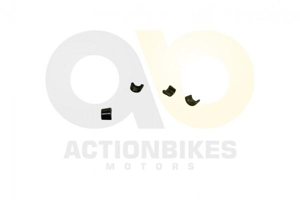 Actionbikes 139QMB-Ventilkeile-Set-4-Stck 31343738312D475936412D39303030 01 WZ 1620x1080