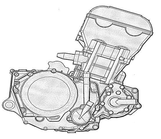 Motoren_Motorenteile