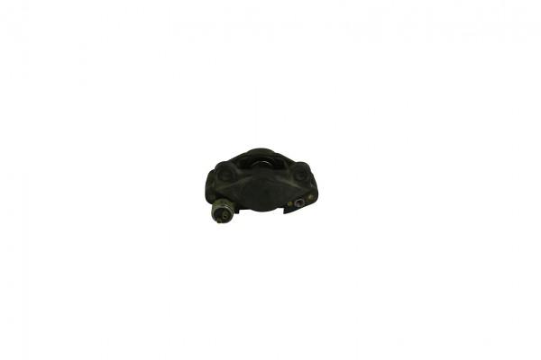 Actionbikes Dongfang-DF600GK-Bremssattel-vorne-links-DF500GK 3034303731352D363030 01 OL 1620x1080